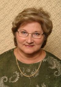 Nikki Riggsbee