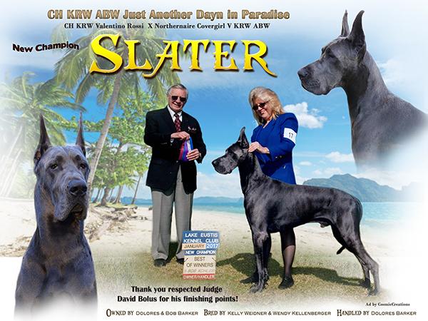 Slater051917NewCH