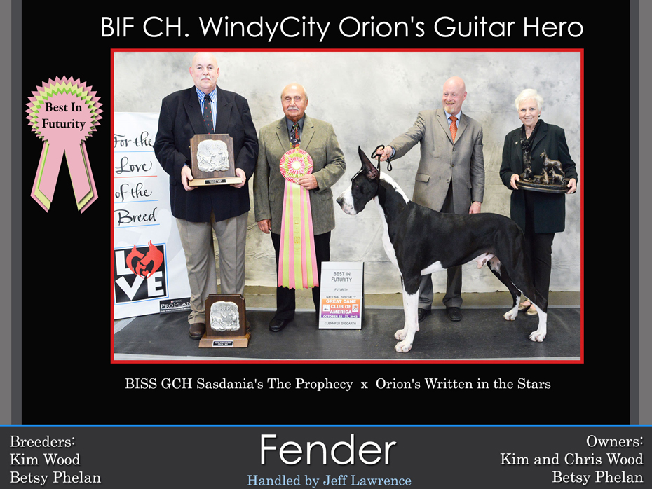 fender-best-in-futurity