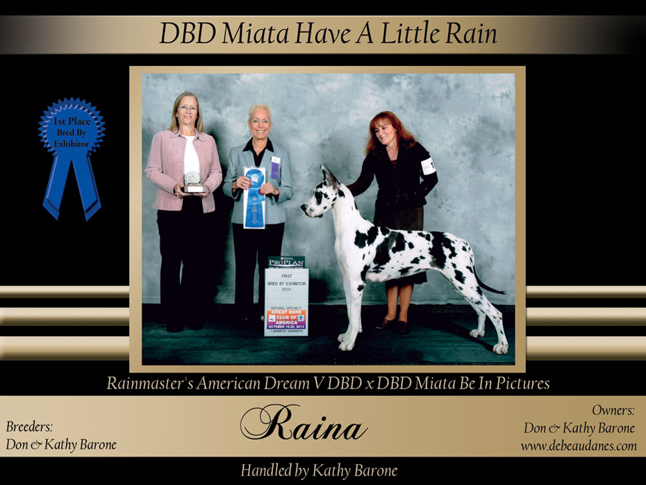 1st-BBE-DBD-Miata-Have-A-Little-Rain