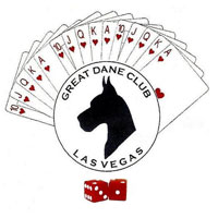 Great Dane Club of Las Vegas Specialty