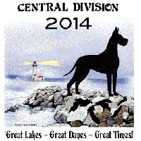 2014 GDCA National Specialty