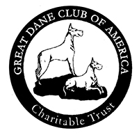 The GDCA Charitable Trust