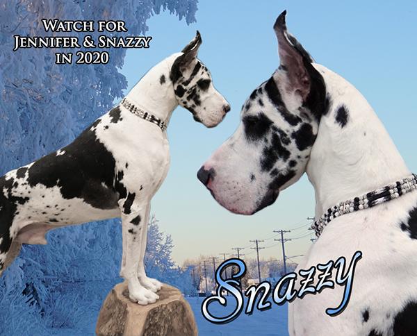 SnazzyTopBilling2Jan20