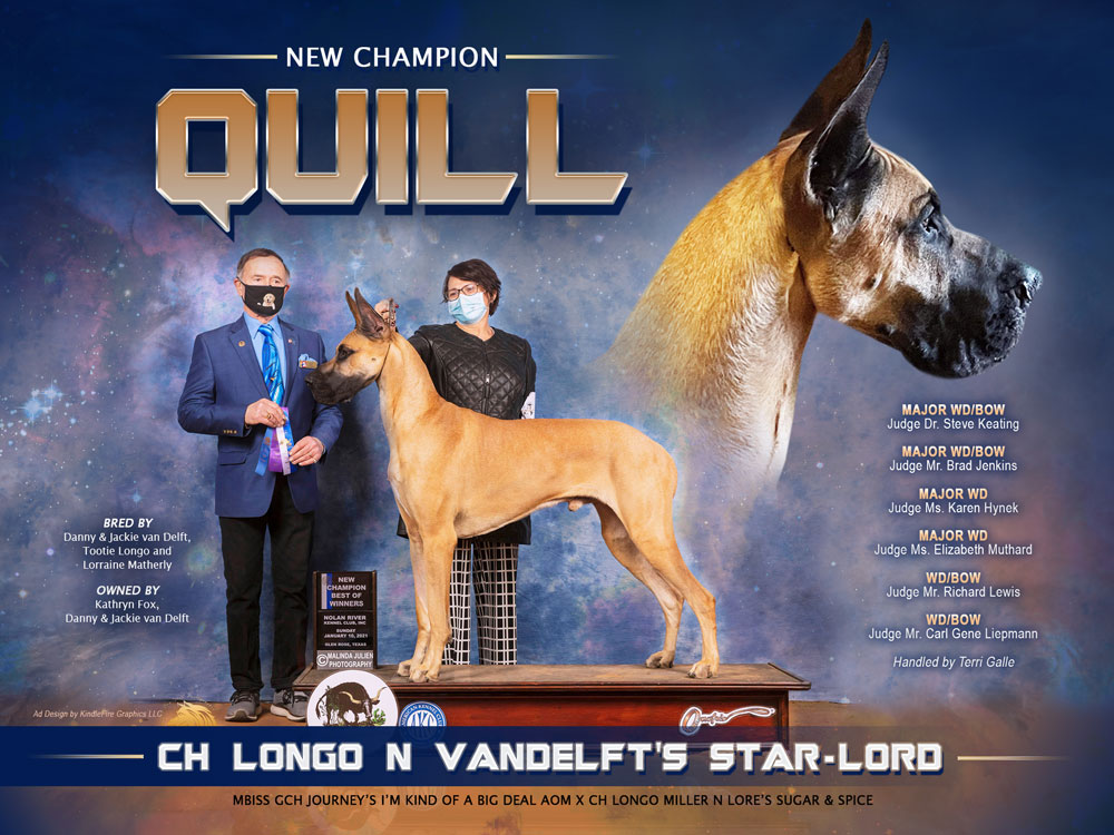 Quill031421