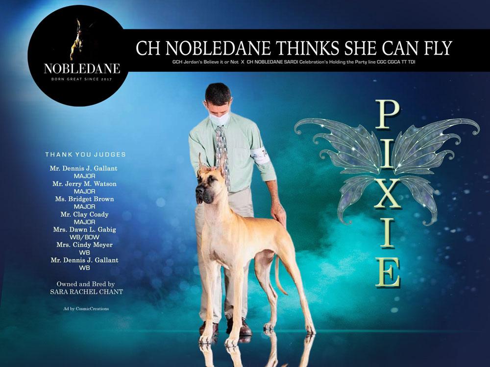 Pixie052321