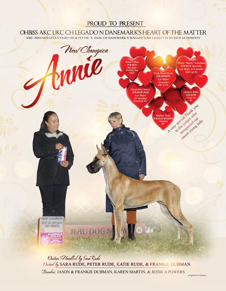 Annie0901621FP