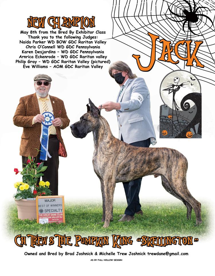 Jack091621FP