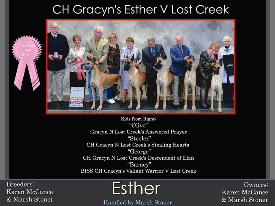 EstherBroodBitch