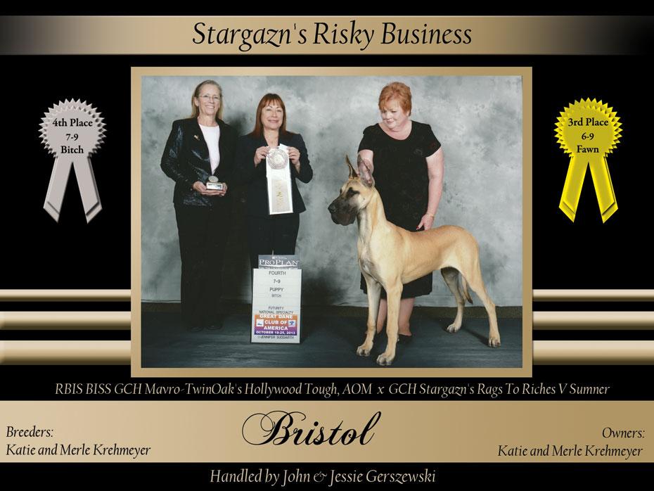 4th-7-9-futurity-3rd-6-9-bitch-Stargazn's-Risky-Business