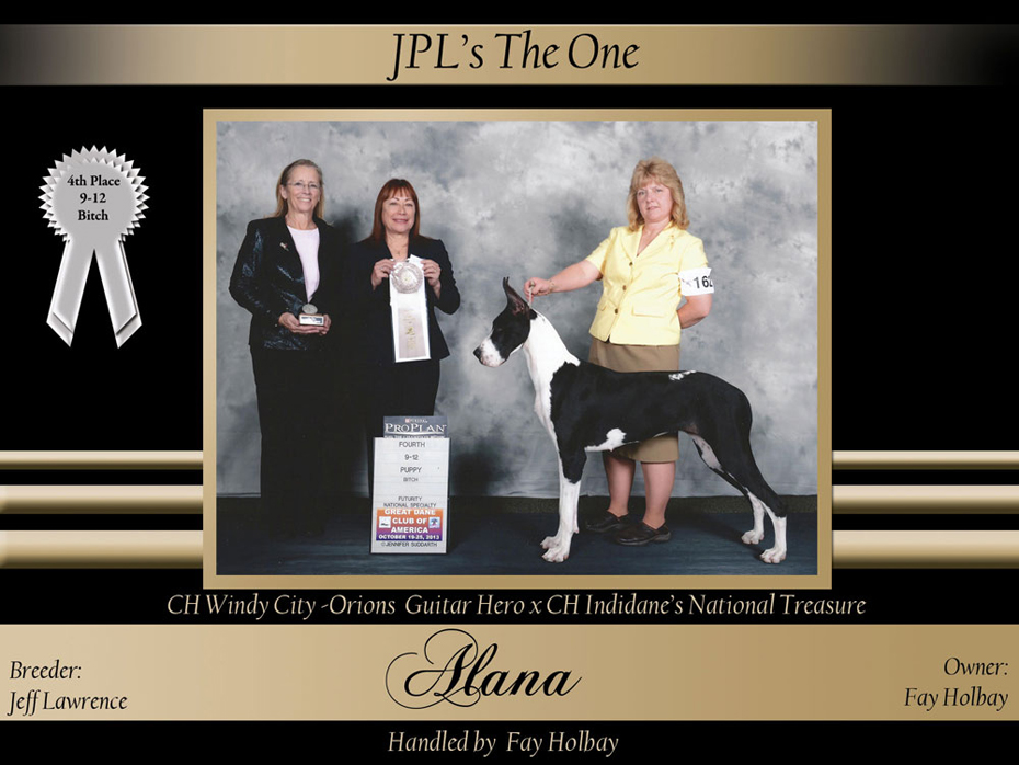 4th-9-12-futurity-2nd-9-12-mantle-bitch-JPL's-The-One