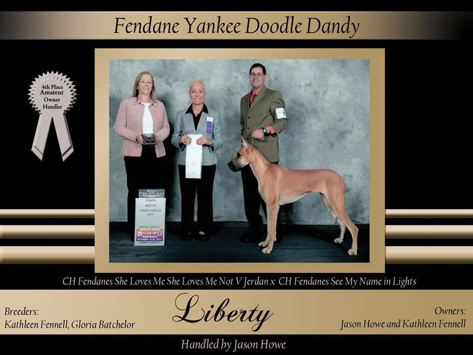 4th-am-owner-handler--Fendane-Yankee-Doodle-Dandy