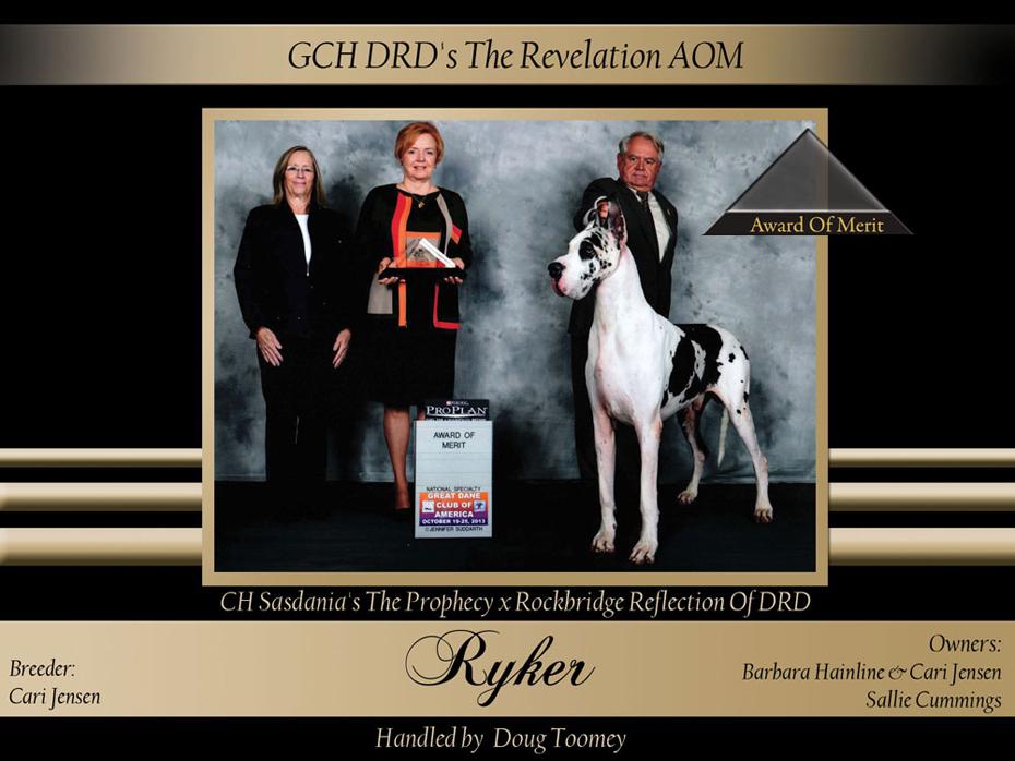 AOM-GCH-DRD's-The-Revelation-AOM