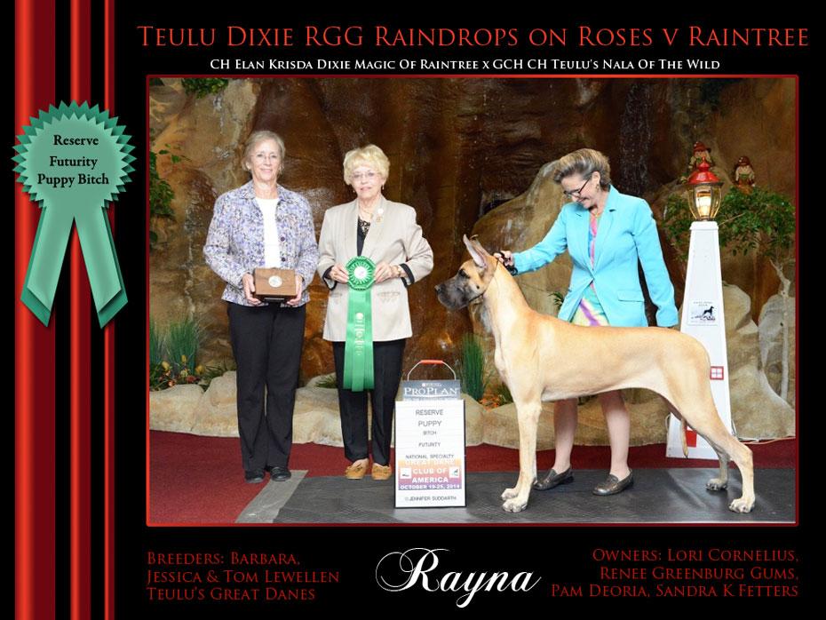 Reserve_Puppy_Bitch_Futurity_Rayna
