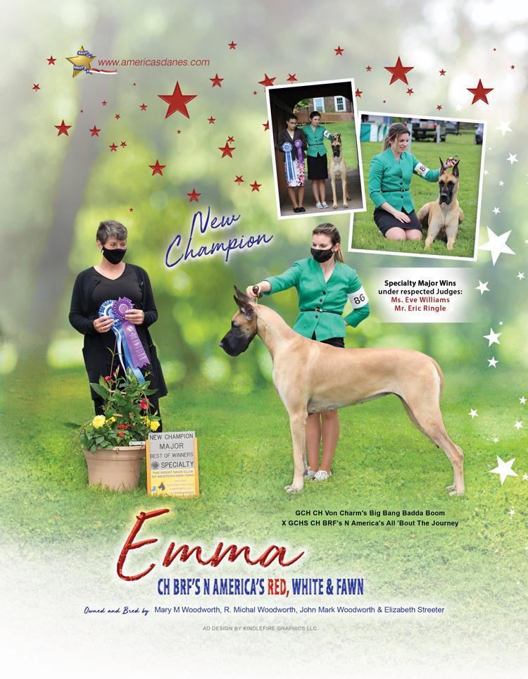 Emma091621FP